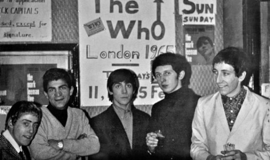 01f246thewho-426111 2