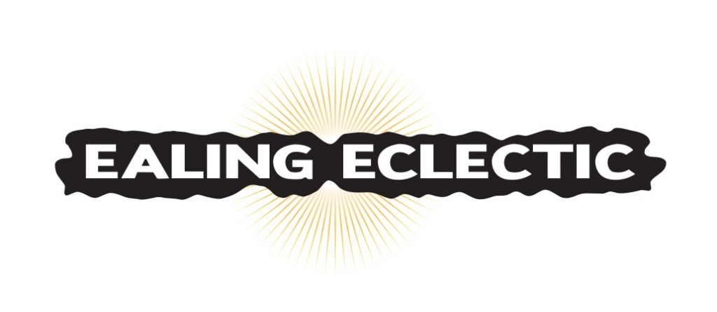 Ealing Eclectic Live music Ealing gigs