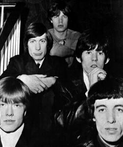 Rolling_Stones_1965