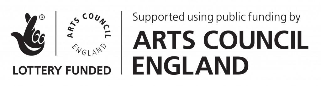 Arts Council Ealing Live Music