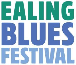 The Ealing Blues Festival