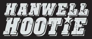 The Hanwell Hootie