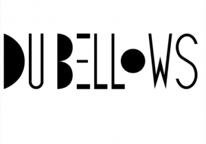 Du Bellows Ealing