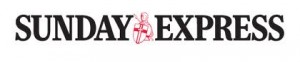 Sunday-Express-logo
